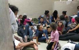 grupos-civiles-reportan-arresto-de-familias-migrantes