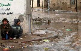se-derrumba-tunel-en-gaza-con-varios-palestinos-dentro
