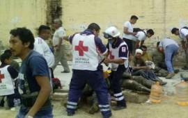 derrumbe-en-catedral-de-tuxtepec-deja-19-lesionados-y-11-desaparecidos