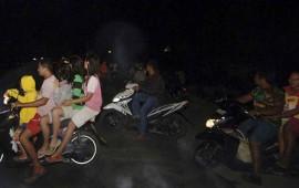 terremoto-de-magnitud-7-9-sacude-indonesia