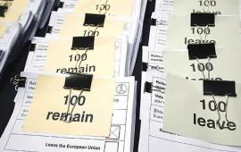 52-de-britanicos-vota-por-salir-de-la-union-europea