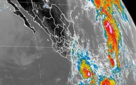 se-forma-primer-ciclon-tropical-de-la-temporada-en-el-pacifico