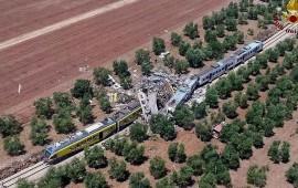 colisionan-de-frente-dos-trenes-en-italia