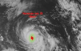 huracan-blas-alcanza-categoria-iii