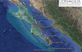 avanza-tormenta-tropical-javier-potencial-de-tormentas-en-8-estados