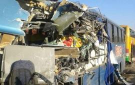 choque-de-autobuses-en-peru-arrebata-la-vida-de-17-pasajeros