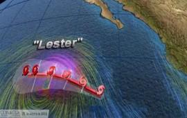 se-forma-tormenta-tropical-lester-en-el-pacifico