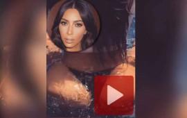 video-kim-kardashian-eleva-la-temperatura-con-sexy-twerking-en-mexico