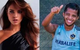 eiza-gonzalez-tendria-video-sexual-con-giovani-dos-santos1