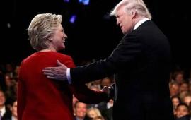 primer-debate-entre-hillary-clinton-y-donald-trump-se-centra-en-ataques