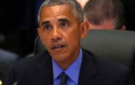 trump-no-esta-apto-para-sucederme-afirma-obama