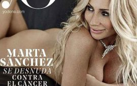 Desnuda Periódico Enfoque Aguascalientes