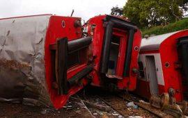 se-descarrila-tren-en-camerun-hay-mas-de-70-muertos