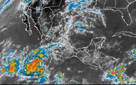 se-forma-la-tormenta-tropical-seymour-en-el-pacifico
