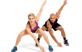 clases-grupales-para-hacer-ejercicio-y-bajar-de-peso