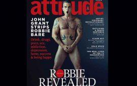 robbie-williams-se-vuelve-a-desnudar-y-ahora-para-los-gays