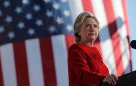 hillary-tiene-90-de-posibilidades-de-ser-la-proxima-presidenta-de-eu