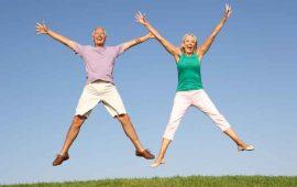 10-razones-por-las-que-el-ejercicio-produce-felicidad