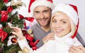 5-cosas-que-debes-hacer-con-tu-pareja-en-navidad