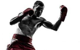 kick-boxing-una-actividad-muscular-y-aerobica