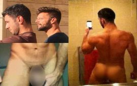 publican-fotografias-del-novio-de-ricky-martin-desnudos