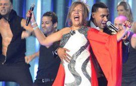 """Aparece-carbonizada-la-cantante-brasileña-de-la-""""lambada""""-"""