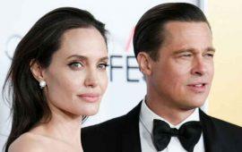 Brad-Pitt-y-Angelina-Jolie-engañaron-al-mundo-con-su-divorcio-