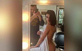Comparten-sexy-imagen-de-Selena-Gomez-en-Instagram