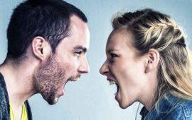 Frases-agresivas-que-no-debes-decir-a-tu-pareja-nunca-