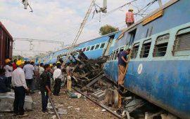 accidente-de-tren-en-india-causa-39-muertos-y-50-heridos
