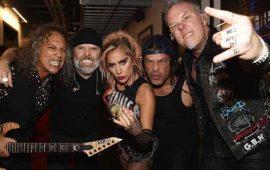 Así-responde-Grammy-ante-la-desastrosa-presentación-de-Metallica-con-Lady-Gaga