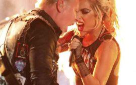 James-Hetfield-enfurecido-tras-desastrosa-presentación-con-Lady-Gaga-en-los-Grammy-
