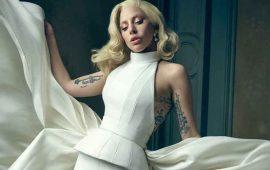 Lady-Gaga-podría-tener-concierto-en-Nuevo-León-
