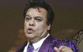 ¿Qué-busca--Ex-amante-de-Juan-Gabriel-demandará-a-hijos-del-cantante