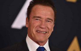 """""""Donald-Trump-está-enamorado-de-mí""""--Schwarzenegger-"""