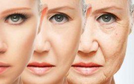 3-hábitos-que-dañan-la-piel-de-tu-rostro-