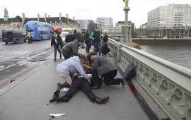 ataque-en-londres-deja-5-muertos-y-varias-personas-con-heridas