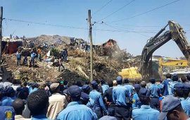 derrumbe-en-etiopia-deja-al-menos-46-muertos