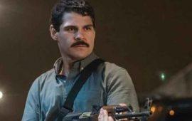 """¿Por-qué-la-serie-""""El-Chapo""""-se-filmó-en-Colombia--"""