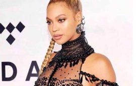 Beyoncé-es-la-persona-más-influyente-en-Instagram-