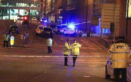 al-menos-19-muertos-deja-explosion-en-manchester-arena