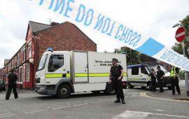 cae-otro-sospechoso-por-atentado-de-manchester-van-12-detenidos