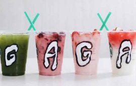 Lady-Gaga-se-une-a-Starbucks-para-crear-bebidas-benéficas-