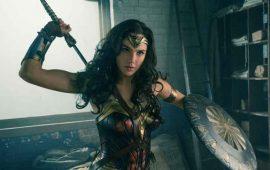"""""""Wonder-Woman-2""""-se-estrena-en-diciembre-de-2019-"""