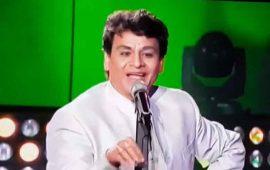 "Asesinan-a-balazos-a-""la-voz-gemela-de-Juan-Gabriel""-en-SLP-"