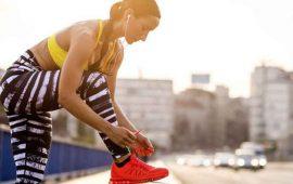 La-importancia-de-tus-tenis-a-la-hora-de-hacer-ejercicio-