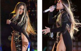 VIDEO--Jennifer-Lopez-canta-sin-ropa-interior-en-Nueva-York1