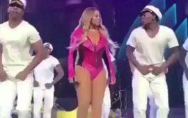 VIDEO--Mariah-Carey-es-motivo-de-burla-por-vergonzoso-baile