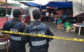 dos-muertos-y-varios-heridos-tras-balacera-en-tianguis-de-iztapalapa