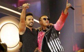 """""""Despacito""""-no-se-presentó-a-los-Premios-MTV-"""